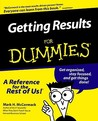 Getting Results for Dummies.