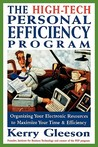 The High-Tech Personal Efficiency Program
