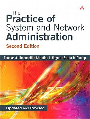 Practice of System and Network Administration, The, 2/E