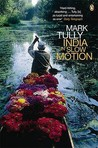 India In Slow Motion