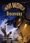 Discovery (War World, #9)