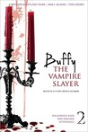 Buffy the Vampire Slayer, Vol. 2