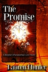 The Promise by Lauren  Hunter