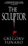 The Sculptor (Sam Markham, #1)