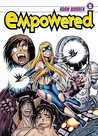 Empowered, Volume 5 (Empowered, #5)