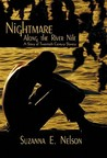 Nightmare Along the River Nile by S. E. Nelson
