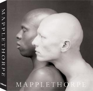 Mapplethorpe by Robert Mapplethorpe