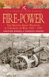 Fire Power by Shelford Bidwell