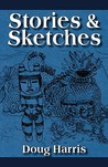Stories & Sketches