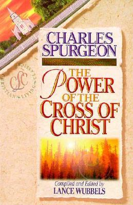 The Power of the Cross of Christ