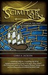 Scimitar Sun by Chris A. Jackson