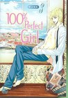 100% Perfect Girl, Volume 3