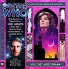 Doctor Who: 1001 Nights