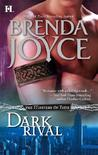 Dark Rival (Masters of Time, #2)