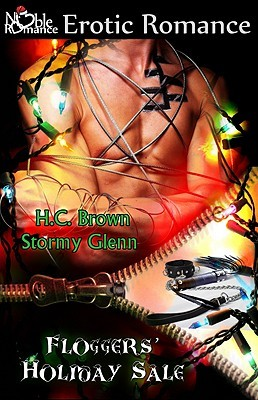 Floggers' Holiday Sale by H.C. Brown