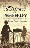 Mistress of Pemberley