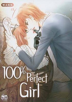 100% Perfect Girl, Volume 7 by Wann