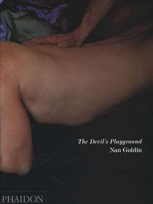 The Devil's Playground by Nan Goldin