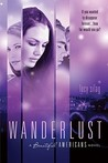 Wanderlust (Beautiful Americans, #2)