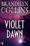 Violet Dawn (Kanner Lake Series #1)