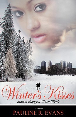 Winter's Kisses