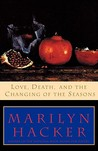 Love, Death, and the Changing of the Seasons