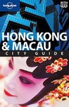 Hong Kong and Macau