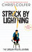 Struck By Lightning: The Ca...