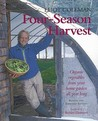 Four-Season Harvest by Eliot Coleman