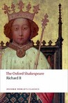 Richard II (Oxford World's Classics)