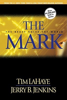 The Mark by Tim LaHaye