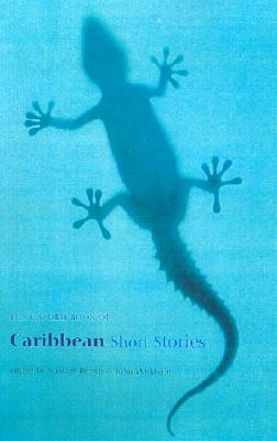The Oxford Book of Caribbean Short Stories by Stewart Brown