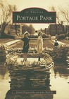 Portage Park (IL) (Images of America)