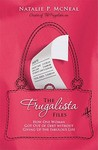 The Frugalista Files: How One Woman Got Out of Debt Without Giving Up the Fabulous Life