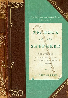 The Book of the Shepherd by Joann Davis