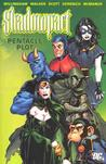 Shadowpact, Vol. 1: The Pentacle Plot