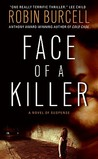 Face of a Killer (Sydney Fitzpatrick, #1)