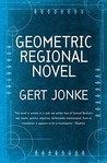 Geometric Regional Novel by Gert Jonke