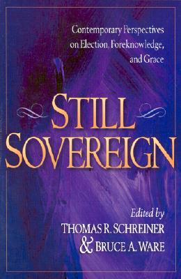 Still Sovereign by Thomas R. Schreiner