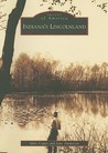 Indiana's Lincolnland (IN) (Images of America) (Images of America)