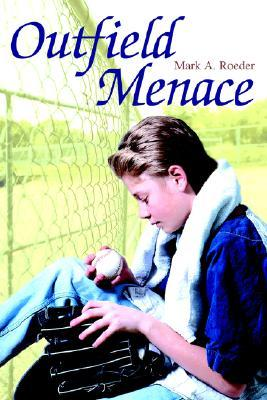 Outfield Menace