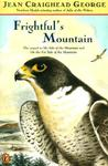 Frightful's Mountain (Mountain, #3)
