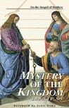 Mystery of the Kingdom (Kingdom Studies)