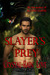 Slayer's Prey (Blood Revela...