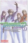 Gundam 00 2nd.Season, Volume 1