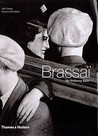 Brassai: No Ordinary Eyes