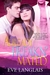 Already Freakn' Mated by Eve Langlais
