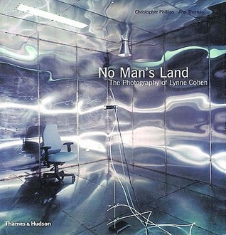 No Man's Land: The Photography of Lynne Cohen