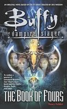 The Book of Fours (Buffy the Vampire Slayer: Season 3, #23)