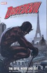 Daredevil, Vol. 15 by Ed Brubaker